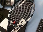 BABOLAT Tennis PURE DRIVE TENNIS RACKET